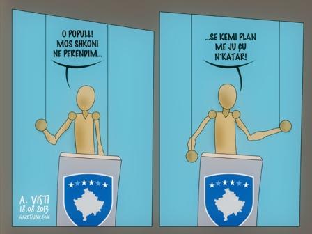 Humore montazhi dhe foto tjera humoristike - Faqe 5 Foto_24._18_Gusht_katar