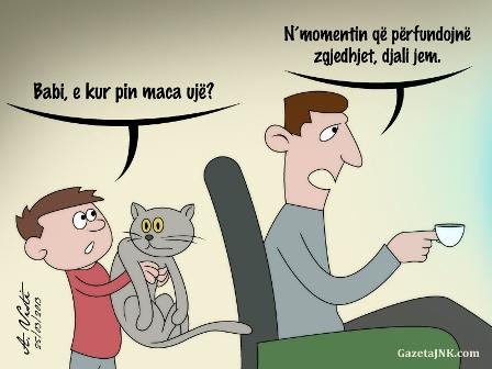 Humore montazhi dhe foto tjera humoristike - Faqe 5 Foto_27._25_Shtator_macauje