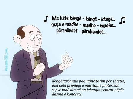 Humore montazhi dhe foto tjera humoristike - Faqe 5 Foto_29._27._Tatimi_nga_kengetaret