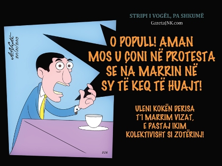 Humore montazhi dhe foto tjera humoristike - Faqe 5 Foto_3._20_Janar_lapidari