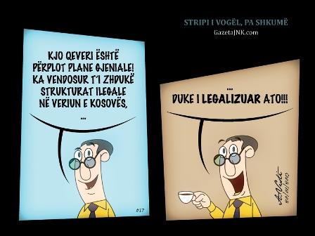 Humore montazhi dhe foto tjera humoristike - Faqe 5 Foto_4._20_Janar_Strukturat_ilegale