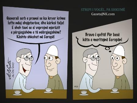 Humore montazhi dhe foto tjera humoristike - Faqe 5 Foto_5._4_Shkurt_Serbia_ne_Europe