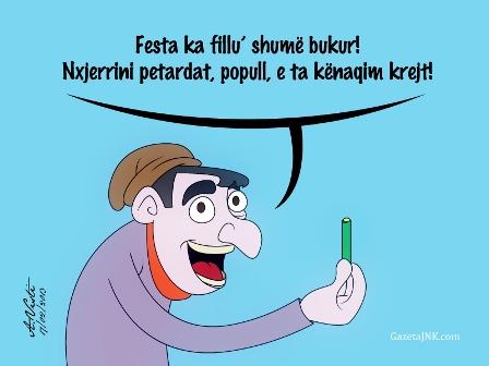 Humore montazhi dhe foto tjera humoristike - Faqe 5 Foto_7._17_Shkurt__5VJETORI_511252