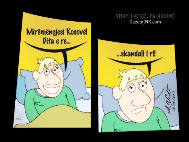 Humore montazhi dhe foto tjera humoristike - Faqe 5 Dita_e_re,_skandal_i_ri_26847_879845