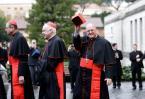 Nis Votimi per Pap�n e Ri