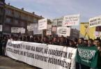 Protest� P�r Shami