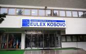 Foto: eulex-kosovo.eu