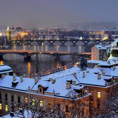 Praga-foto:flickr