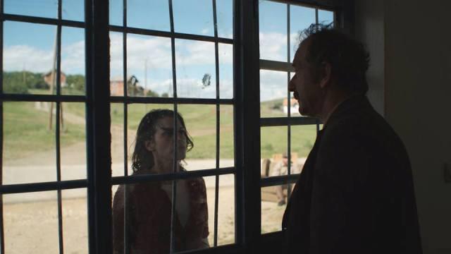 Pamje nga filmi