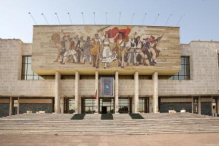 Foto: http://www.hist.tirana.cchnet.it